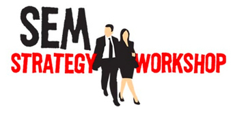 Search Engine Marketing (SEM) Strategy Workshop | Search Engine Optimization (SEO) - Online Marketing | Scoop.it