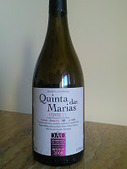 Quinta das Marias Reserva Cuvée TT 2008 | @zone41 Wine World | Scoop.it