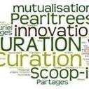 """Atelier """"Curation de contenus & professionnels de l'information"""" @ Tours   Curating ... What for ?!   Scoop.it"""