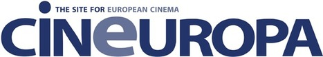 Cineuropa - News - Production - Eurimages backs documentary on Finnish tango | Finland | Scoop.it
