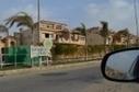 Katameya Heights | India Latest Mobile Phones | Scoop.it