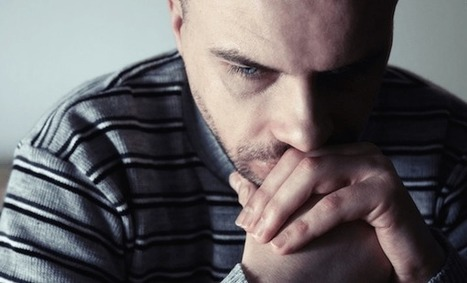 10 Ways a Church Leader can Fail | Before The Cross | Encouragements | Scoop.it