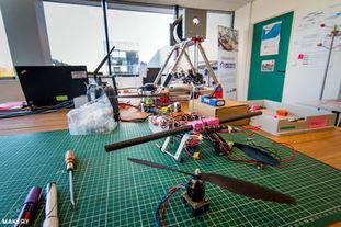 Exclusif : les fablabs industriels français se fédèrent en association | FabLab - DIY - 3D printing- Maker | Scoop.it