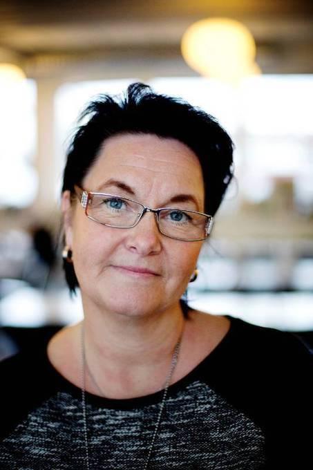 Signaler om ny guldålder   Folkbildning på nätet   Scoop.it