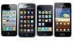 Apple-Samsung: Expert opinions | AQA AS Business BUSS1 | Scoop.it