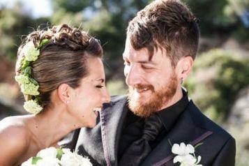 Tivù, i programmi sui matrimoni fanno tendenza - STILI-VITA | Tres Jolie Eventi | Scoop.it