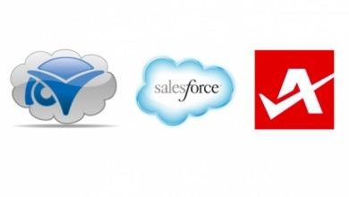 ConnectWise, Autotask Embrace Salesforce.com Platform Model | Cloud Central | Scoop.it