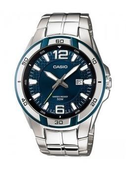Casio Standard(A517)Watch - Online Sale, Shop, Price, Shopping, Brand. | Watches | Online Watch | Online Shopping | Scoop.it