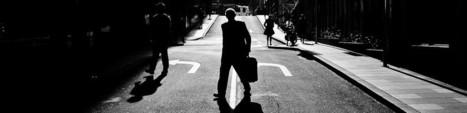 The urbanlight Australian Film Photographer Index   L'actualité de l'argentique   Scoop.it