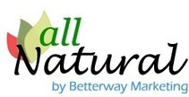 All Natural Products For Your Heath and Body   All Natural Products For Your Heath and Body   Scoop.it