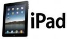 iPad 3 Breaking News : Report: Apple To Announce The iPad 3 The First Week Of March | Machinimania | Scoop.it