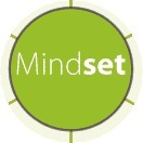 Growth Mindset Activities @ Raise the Bar (Parents) | Cool School Ideas | Scoop.it