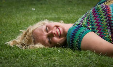 Hoe herken je hartinfarct? Hartaanval symptoon vrouw anders dan man | gezonde levenssltijl = gezondevoeding | Scoop.it