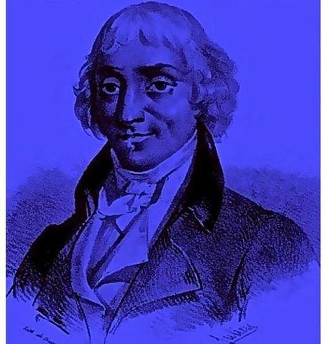 6 février 1753: Évariste, l'anti-esclavagiste | Reunion Island 7 Lames la Mer | Scoop.it