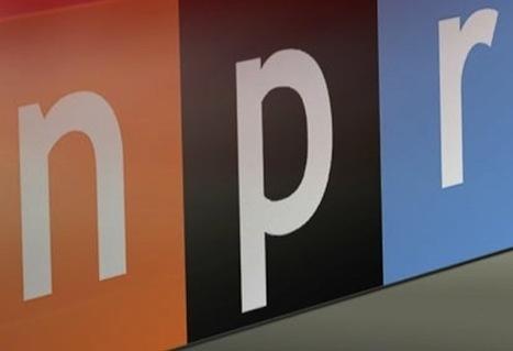 NPR's New Ability to Power Streaming Monetization | Marc Ramsey Media | Radio 2.0 (En & Fr) | Scoop.it