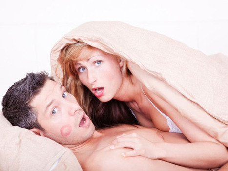 Are You Interested in Affair with Dating Women? | find adult swingers | Scoop.it