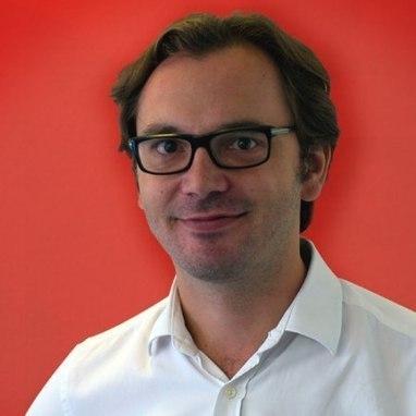 L'interview DRH du mois : Guillaume Desombre du groupe Pratique! - Qapa | METHODES DE RECRUTEMENT | Scoop.it