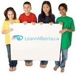 LearnAlberta.ca Home - LearnAlberta.ca | Resources for Business Educators | Scoop.it