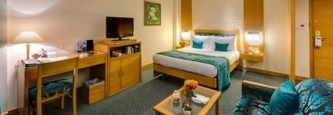 Explore the City of Joy while residing at Kolkata luxury hotels | Deepika Rai | Scoop.it