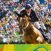 Rio 2016 - Equitation : Le ciel se dégage un peu pour les Bleus - Les jeux olympiques | Cheval et sport | Scoop.it