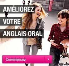 Astuces pour booster votre anglais : restez branché ! | Learning languages | Scoop.it