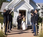 Navy ready to permit same-sex marriages on its bases - via @Time | The Unpopular Opinion | Scoop.it