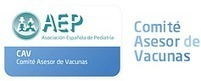 Identificado un enterovirus D68 asociado a un caso de parálisis flácida aguda en Zaragoza | Comité Asesor de Vacunas | GPI AEPap | Scoop.it