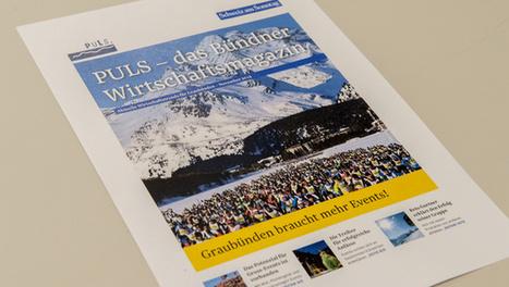 Gross-Events: Für Graubünden ein wichtiger Wirtschaftsfaktor | Graubünden life style | Scoop.it