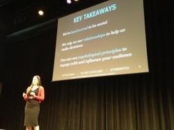 Social media als verdienmodel: crowdfunding & communities - Frankwatching | Massageld | Scoop.it