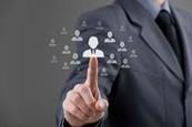 Entretiens professionnels : 3 conseils aux RH pour en saisir les opportunités - Blog Sage | Jobs'TIC : emploi formation éducation | Scoop.it
