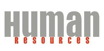 The Biggest Challenges in Human Resources | RST Conseil | Scoop.it