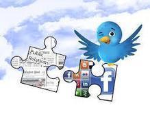 >>Consigli e trucchi per gestire Twitter II parte | Hotel Web Marketing Turistico non Convenzionale | Gli strumenti social da Facebook a Tiwitter, GooglePlus, Instagram... | Scoop.it