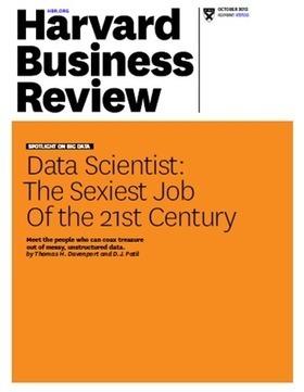 ¿Por qué estudiar inteligencia de negocio y análisis de datos?   Informatica ++   Information Technology & Social Media News   Scoop.it