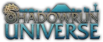 Shadowrun Returns : c'est parti ! | And Geek for All | Scoop.it