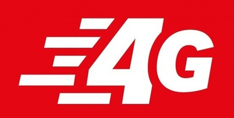 Les français peu convaincus par la 4G | Everything you need… | Scoop.it