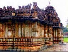 Amruteshwara Temple, Chikmagalur | Incredible Karnataka | Scoop.it