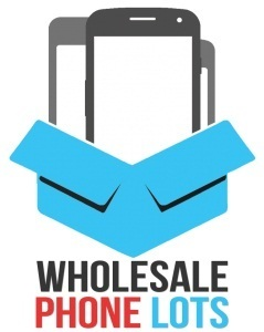 Cell Phone Auctions Online | Wholesale Cell Phones | Scoop.it