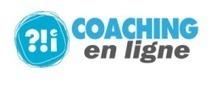 Coach en ligne | Web redactor | Scoop.it