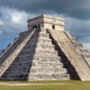 ¿Los Mayas realmente pronosticaron el fin del mundo en el 2012? | La Humanidad | EarthSky en Español | LA VERDAD SOBRE EL 21 DE DICIEMBRE DEL 2012 | Scoop.it