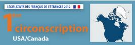 1ère Circonscription - les premiers bilans de campagne | Français à l'étranger : des élus, un ministère | Scoop.it