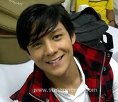 Exclusive One on One Interview with Joseph Marco ~ Morgan Magazine | MODEL | Scoop.it