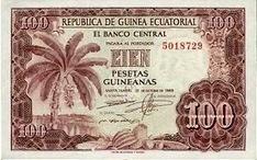 Conferencia Guinea Ecuatorial: la herencia española en el corazón ... | Militares africanistas | Scoop.it