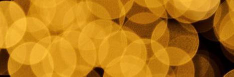 Nuevas fórmulas organizativas: la holacracia | Empresa 3.0 | Scoop.it