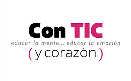 EL BLOG DE ÓSCAR GONZÁLEZ: Padres atentos y conscientes | PSICOLOGÍA POSITIVA E INTELIGENCIA EMOCIONAL | Scoop.it