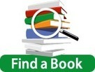 Find a Book - Welcome | The Lexile® Framework for Reading | Lower School Summer Learning 2014 | Scoop.it