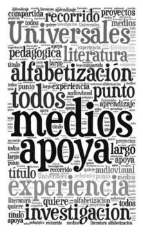 Sobre mí - Universales por todos los medios | Lengua y Literatura: unidades, proyectos... | Scoop.it