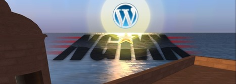 WordPress Multisite with Nginx – How to set it all up and enjoy the blazing fast consequences | All Wordpress news | Scoop.it