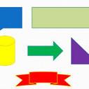 ProPowerPoint.Ru. Уроки. Бесплатные шаблоны и темы PowerPoint | אתרים ברוסית | Scoop.it