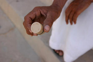 Libya: Government Using Landmines in Nafusa Mountains | Human Rights Watch | Human Rights and the Will to be free | Scoop.it