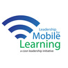 Leadership for Mobile Learning